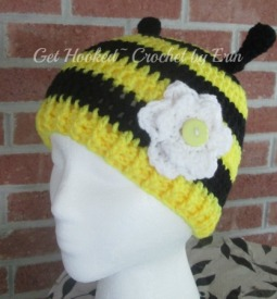 bumble bee hat2