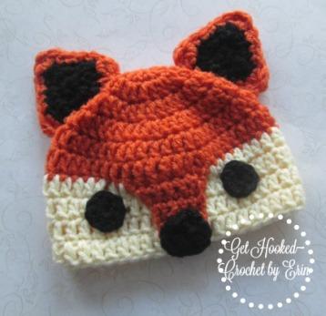foxy-hat-0-3-mo